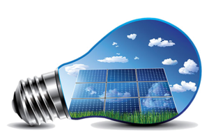 Save Electricity PNG Free Download PNG Clip art