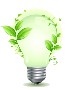 Save Electricity PNG Image PNG Clip art