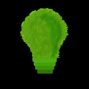 Save Electricity Transparent PNG PNG Clip art