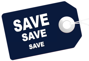 Savings Background PNG PNG Clip art