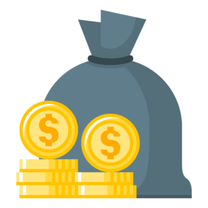 Savings PNG Clipart PNG Clip art