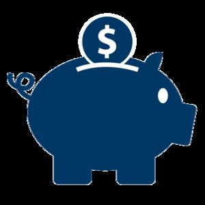 Savings PNG File PNG Clip art
