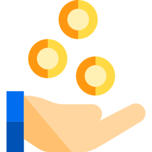 Savings PNG Image PNG Clip art