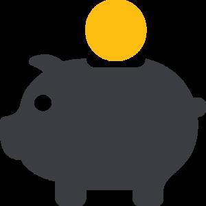 Savings PNG Transparent Image PNG Clip art