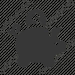 Savings Transparent PNG PNG Clip art