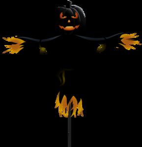 Scarecrow PNG Photos PNG Clip art