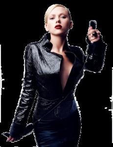 Scarlett Johansson PNG Clipart PNG Clip art