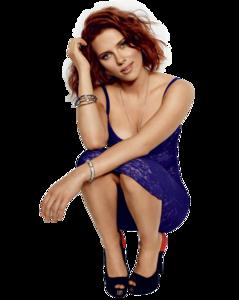 Scarlett Johansson PNG Image PNG Clip art
