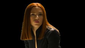 Scarlett Johansson PNG Transparent Image PNG Clip art