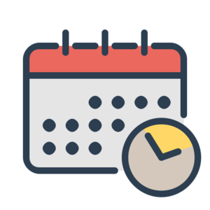 Schedule PNG Picture PNG Clip art