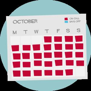 Schedule PNG Transparent PNG Clip art