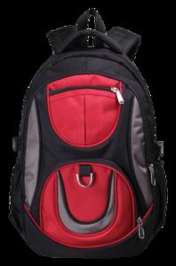 School Bag Background PNG PNG Clip art