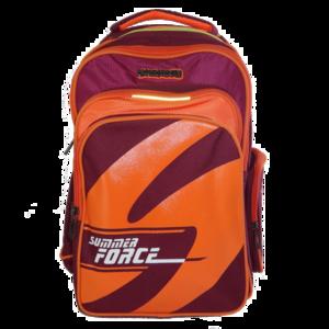 School Bag PNG Clipart PNG Clip art