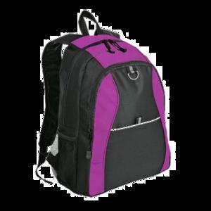 School Bag PNG Free Download PNG Clip art