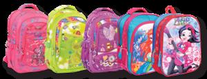 School Bag PNG Picture PNG Clip art