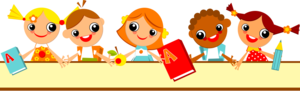 School Border PNG Picture PNG Clip art