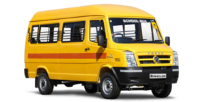 School Bus PNG Free Download PNG Clip art