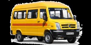 School Bus PNG Free Download PNG Clip art