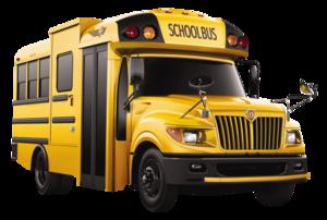 School Bus PNG HD PNG Clip art