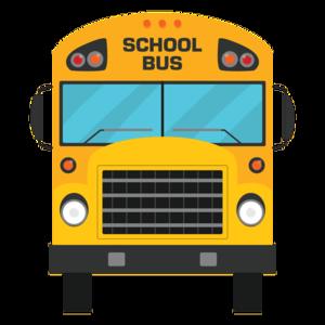 School Bus PNG Image PNG Clip art
