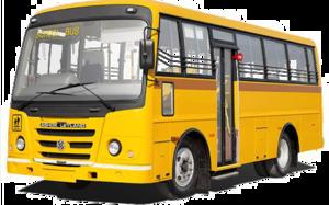 School Bus PNG Transparent Image PNG Clip art