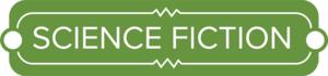 Science Fiction PNG Clipart PNG Clip art