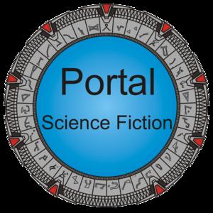 Science Fiction Transparent PNG PNG Clip art