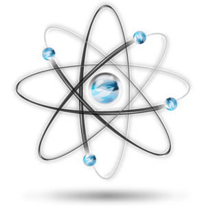 Science PNG File PNG Clip art