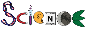 Science PNG Free Download PNG Clip art