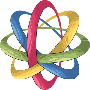 Science PNG Photos PNG Clip art