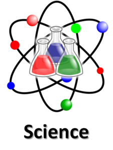 Science PNG Picture PNG Clip art
