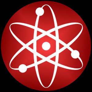Science PNG Transparent PNG Clip art