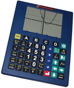 Scientific Calculator Download PNG Image PNG image