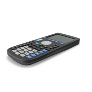 Scientific Calculator PNG Background Image PNG Clip art