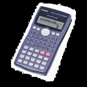 Scientific Calculator PNG Clipart PNG Clip art