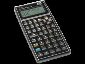 Scientific Calculator PNG HD PNG Clip art