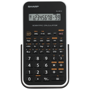 Scientific Calculator PNG Image PNG Clip art