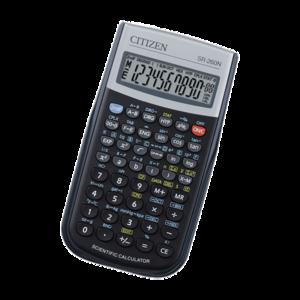 Scientific Calculator PNG Photo PNG Clip art