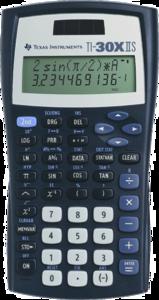 Scientific Calculator PNG Photos PNG Clip art