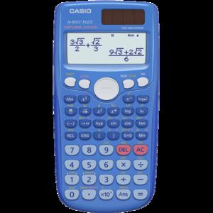 Scientific Calculator PNG Pic PNG Clip art