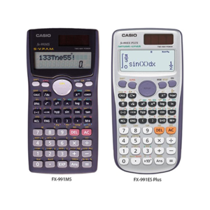 Scientific Calculator PNG Picture PNG clipart