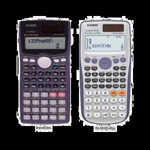 Scientific Calculator PNG Picture PNG Clip art