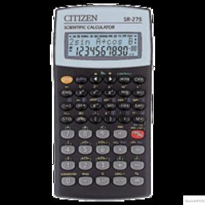Scientific Calculator PNG Transparent HD Photo PNG Clip art