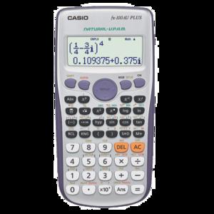 Scientific Calculator PNG Transparent Image PNG Clip art