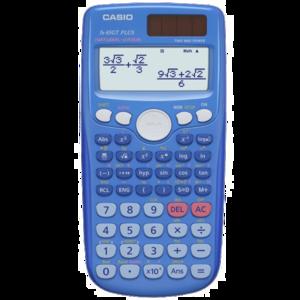 Scientific Calculator PNG Transparent Picture PNG Clip art