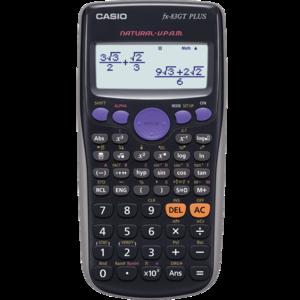 Scientific Calculator Transparent Background PNG Clip art