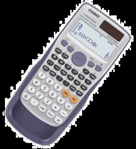 Scientific Calculator Transparent Images PNG PNG Clip art