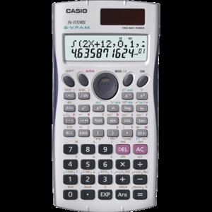 Scientific Calculator Transparent PNG PNG Clip art