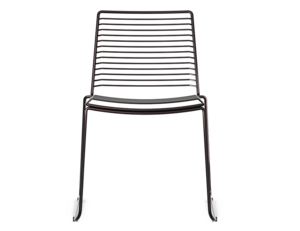Scissors Chair PNG Transparent HD Photo PNG Clip art