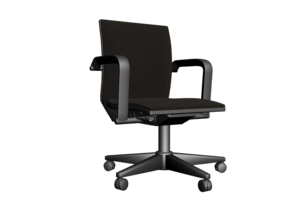Scissors Chair PNG Transparent Image PNG Clip art